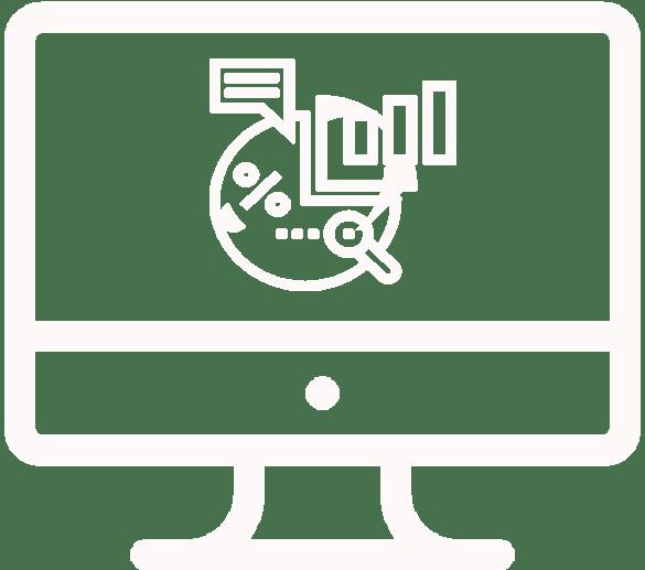 Web Developing Image